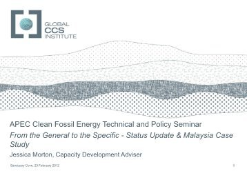 case study on the management of waste materials in malaysia Data and research on resource productivity and waste including environmentally sound management of waste, trade of recyclables, critical metals in mobile phones, transboundary movement of.
