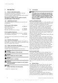 Vaillant - ecoTEC - Heatingspares247.com - Page 4