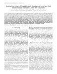 MIND T O MARKETPLA CE - Rensselaer Office of Technology ... - Page 2
