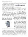MIND T O MARKETPLA CE - Rensselaer Office of Technology ... - Page 3