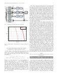 MIND T O MARKETPLA CE - Rensselaer Office of Technology ... - Page 4