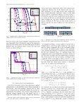 MIND T O MARKETPLA CE - Rensselaer Office of Technology ... - Page 5