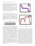 MIND T O MARKETPLA CE - Rensselaer Office of Technology ... - Page 6