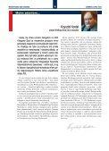 XXXI Okręgowy Zjazd Lekarzy WIL Uchwały, apele i sprawozdania - Page 4