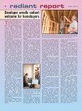 condominium construction - Page 2