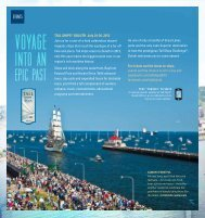 festivals and events - Visit Duluth