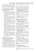 The therapeutic protocol for rehabilitation after surgical chondral ... - Page 3