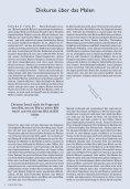 Christine streuli - Zeit Kunstverlag - Seite 3