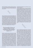 Christine streuli - Zeit Kunstverlag - Seite 5