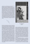 Christine streuli - Zeit Kunstverlag - Seite 6