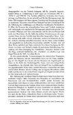 Naturen im Kopf. Aristoteles' Seelenlehre als ... - Philosophie - Seite 2