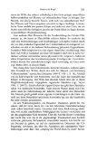 Naturen im Kopf. Aristoteles' Seelenlehre als ... - Philosophie - Seite 3