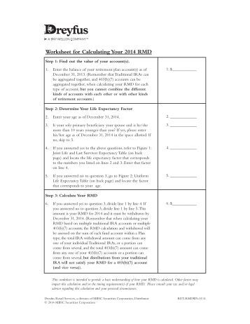 Printables Ira Required Minimum Distribution Worksheet ira rmd worksheet hypeelite