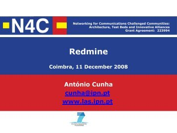 Project report with er diagram redmine architecture diagram n4c project wiki ccuart Choice Image