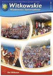 WWS 7-2009 - Witkowo