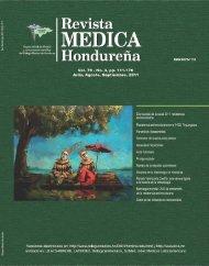 día mundial de la salud 2011 - pronostico del tiempo