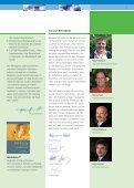 Leistungsbericht Borealis Central Europe - Seite 3