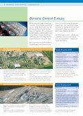 Leistungsbericht Borealis Central Europe - Seite 6