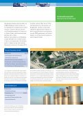 Leistungsbericht Borealis Central Europe - Seite 7