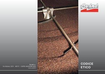 Codice etico Co.ind s.c.