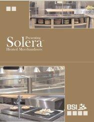 Solera Brochure - BSI