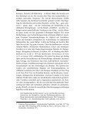 Auf 50 Meter genau. Die neueren Ephemeriden, in: Schnell, Ralf ... - Page 4