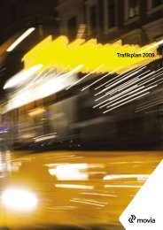 Trafikplan 2009.pdf - Movia