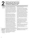 IFV_2014 - Page 6