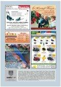 MAGELLÁN: FÜGGÔ JÁTSZMA - Savaria Fórum - Page 2