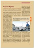 MAGELLÁN: FÜGGÔ JÁTSZMA - Savaria Fórum - Page 3
