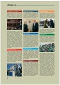 MAGELLÁN: FÜGGÔ JÁTSZMA - Savaria Fórum - Page 4