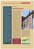 MAGELLÁN: FÜGGÔ JÁTSZMA - Savaria Fórum - Page 5