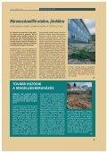 MAGELLÁN: FÜGGÔ JÁTSZMA - Savaria Fórum - Page 7