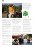 Turizm - Page 2