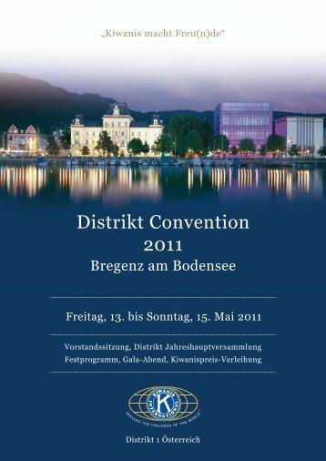 Download (455.98 KiB) - Kiwanis International Distrikt Österreich