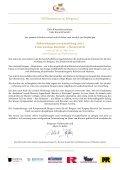 Download (455.98 KiB) - Kiwanis International Distrikt Österreich - Seite 2