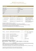 Download (455.98 KiB) - Kiwanis International Distrikt Österreich - Seite 4
