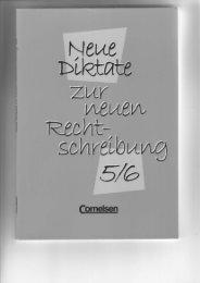 neue diktate zur rechtschreibung 5 u. 6-LANZ.pdf - Sfe-mg.de