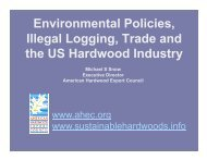 PDF 2MB - Department of Wood Science and Forest Products