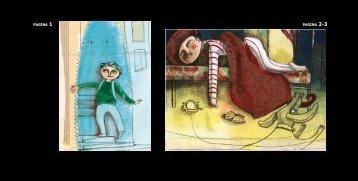 PAGINA 1 PAGINA 2-3