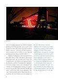 PDF Dokumentation - PACT Zollverein - Seite 5