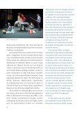 PDF Dokumentation - PACT Zollverein - Seite 6