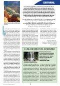El Hombre y la naturaleza: vivir en armonía; The ... - unesdoc - Unesco - Page 3