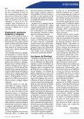 El Hombre y la naturaleza: vivir en armonía; The ... - unesdoc - Unesco - Page 7