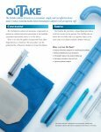 The Merit Tunneled Catheter Extraction Kit is ... - Merit Medical - Page 2