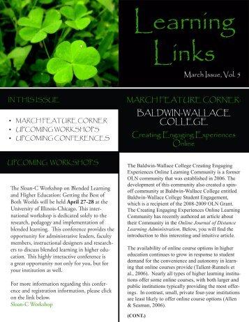 File [pdf] - Kent State University