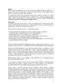 Závěr zjišťovacího řízení - Page 3