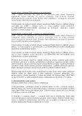 Závěr zjišťovacího řízení - Page 4