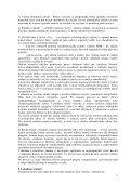 Závěr zjišťovacího řízení - Page 5