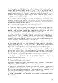 Závěr zjišťovacího řízení - Page 6